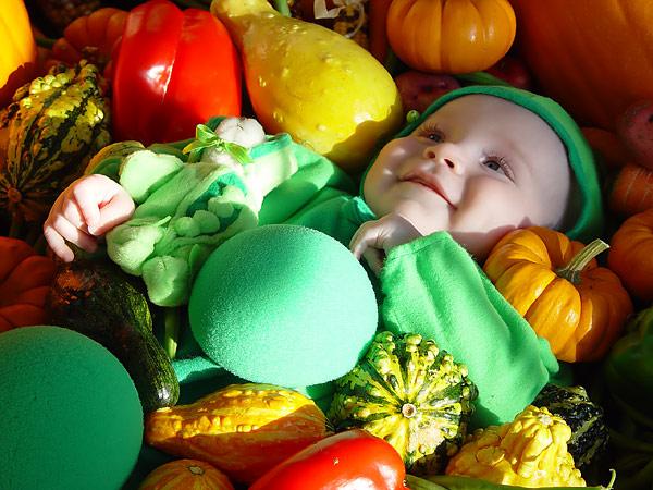vegetable-garden-baby-1a