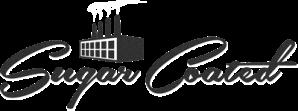 logo-sugarcoated2