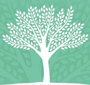 Tree-Trunk-Branches-Vector-Illustration-screen